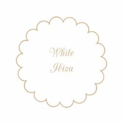 White Ibiza