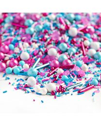 Sweetapolita Sprinkles - Bakken | Sweet Food Styling