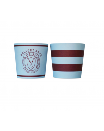 Food cups 6 stuks Preppy Paddle