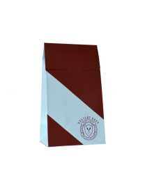 Treat bags Preppy Paddle
