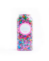 How Bazaar Sprinkle Medley (G+V)