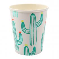 Bekers Cactus