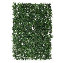 Groene bladeren backdrop Botanical