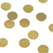 Confetti Goud Glitter