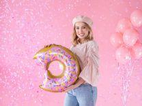 Donut ballon