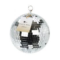 Glitterati Disco Ball