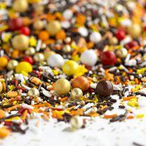Gravy Train Twinkle Sprinkle Medley