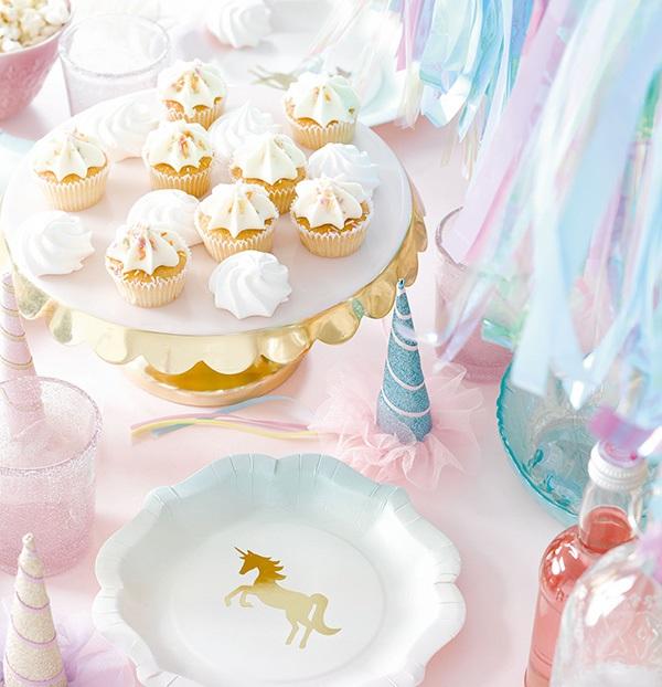 Tips voor een magisch unicorn feestje